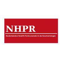 Nederlandse Health Professionals in de Reumatologie